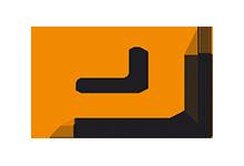 logo PhotoJuice