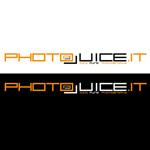 photojuice_02