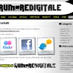 rumoredigitale_03