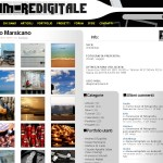 rumoredigitale_04