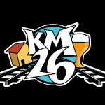__km26_logo