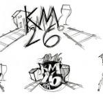 __km26_studio_logo_01