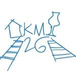 __km26_studio_logo_02