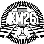 __km26_studio_logo_03