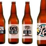 __km26_studio_logo_05