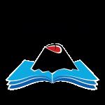 La Libreria sull'Isola