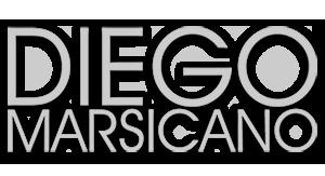 Diego Marsicano