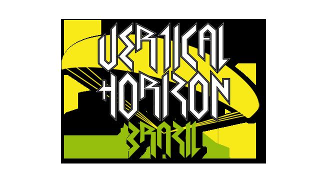 vertical horizon brazil logo