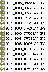 rinominare_immagini_sequenza