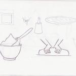 concept_gusto_disegni_01