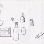 concept_gusto_disegni_02