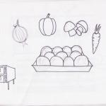 concept_gusto_disegni_03
