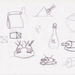 concept_gusto_disegni_04