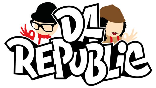 Da Republic