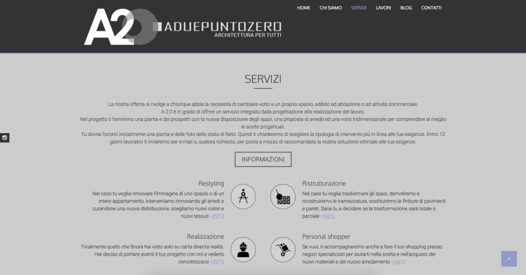 aduepuntozero_servizi