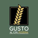 Restyling Gusto al 129